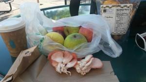farmers market 9-27-14