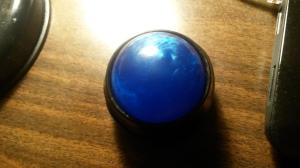 My Roller Ball