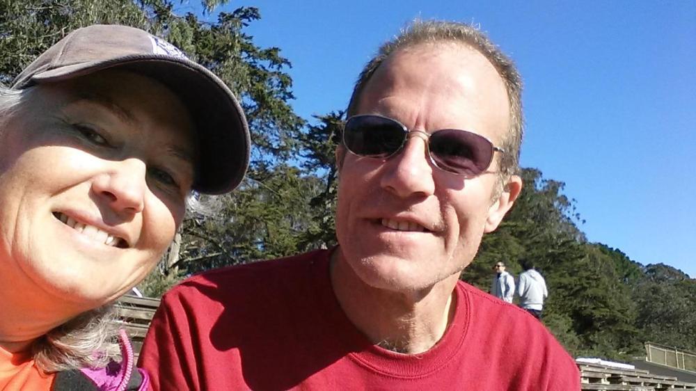 Steve and me 11-26-15.jpg