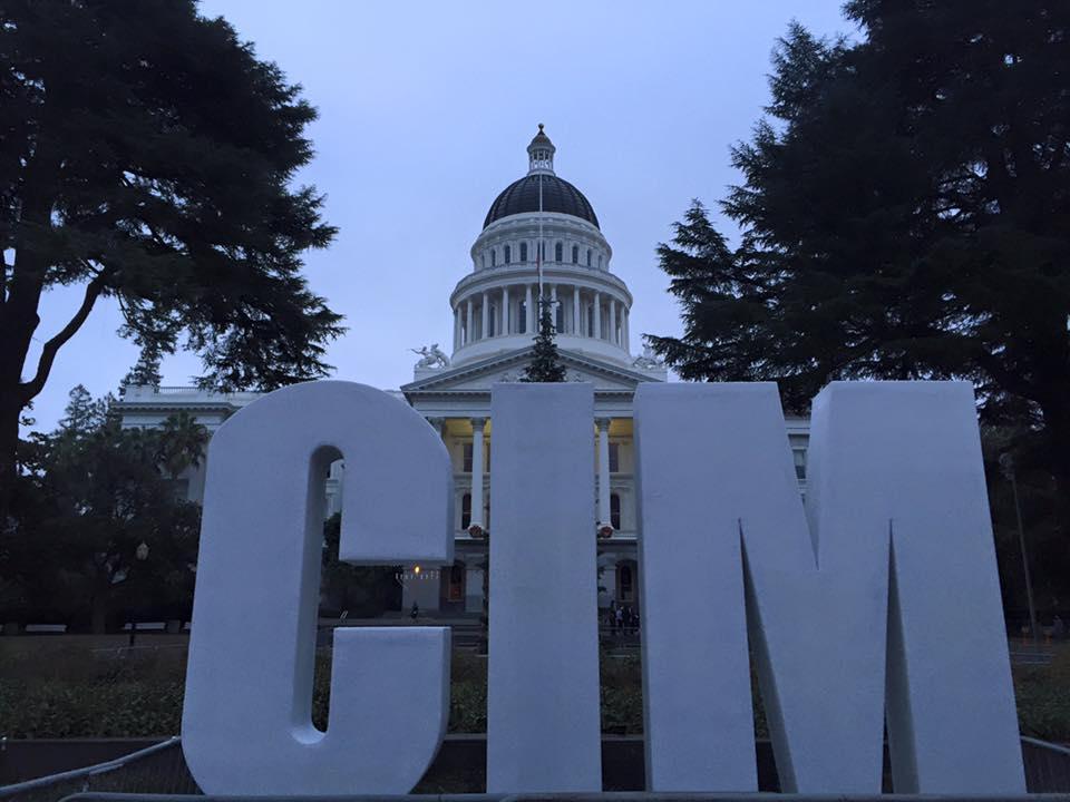 CIM 12-6-15 a