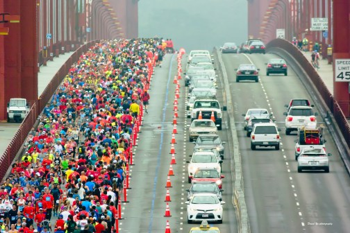 marathon GGB.jpg